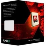 OEM AMD FX-8320 Octa-core (8 Core) 3.50 GHz Processor - Socket AM3+ Pack