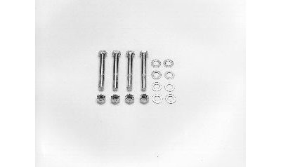 QA1 (5216) Trailing Arm Hardware Kit by QA1