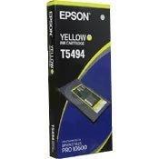 tintenpatrone-yellow-t549400