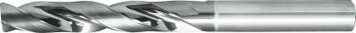マパール MEGA-Drill-180 フラットドリル 内部給油×5D【SCD231105024180HA05HP230】 (販売単位:1本) B01BKETNO8