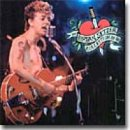 BEST (Brian Setzer Collection)