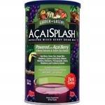 BerrySplash Acai - 23,5 g - Poudre