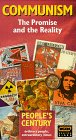 Communism: The Promise and the Reality [VHS]