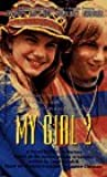 My Girl 2: A Novel