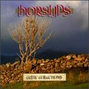 Celtic Collections: Horslips ()