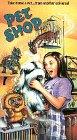 Pet Shop poster thumbnail