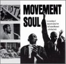Movement soul