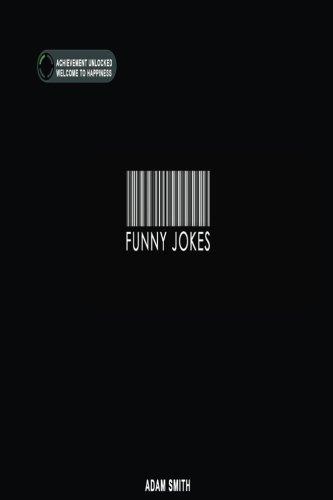 Funny Jokes  Lol Edition  Jokes  Dirty Jokes  Funny Anecdotes  Best Jokes  Jokes For Adults