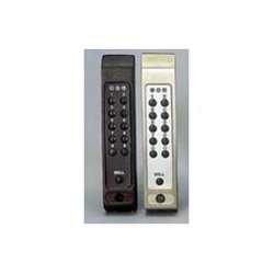 Securitron DK-26SS Digital Keypad Entry System Sinlge Door Stand Alone