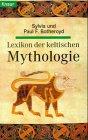 lexikon-der-keltischen-mythologie