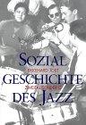 Sozialgeschichte des Jazz