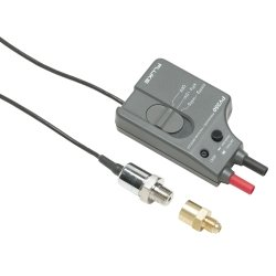 - Pressure / Vacuum Module Tester