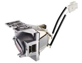 VIEWSONIC PX700HDランプとハウジングプロジェクタTVランプ電球の交換用です。   B07KCCQ85N