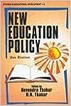 Descargar It Mejortorrent New Education Policy Como Bajar PDF Gratis
