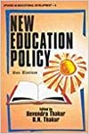 Descargar Libro Ebook New Education Policy Falco Epub
