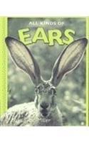 Ears (All Kinds Of)