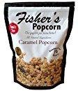 Fishers Caramel Popcorn - 50 - 5 Ounce Bags