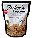 Fishers Caramel Popcorn - 50 - 5 Ounce Bags by Fishers