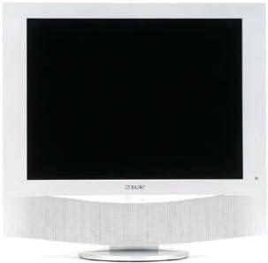 Sony KLV21SR2S - Televisión, Pantalla LCD 21 pulgadas: Amazon.es: Electrónica