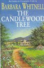 The Candlewood Tree, Barbara Whitnell, 0340618051