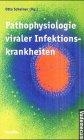 Pathophysiologie viraler Infektionskrankheiten