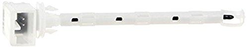 OES Genuine Air Conditioning Evaporator Temperature Sensor W0133-1850235-OES