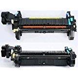 Fuser Assembly Laserjet - HP RM1-8154 HP LaserJet CP3525/CM3530 Fuser Assembly Exchange