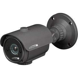 Speco HTINT70T Intensifier T HD-TVI Indoor/Outdoor Bullet Camera, 1080p, 2.8-12mm Lens (HTINT70T)