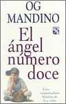 El Angel Numero Doce, Og Mandino, 968132465X