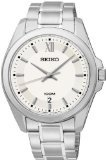 Seiko-Bracelet-Mens-Quartz-Watch-SGEG59
