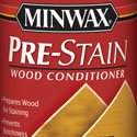 minwax-61500-1-quart-pre-stain-wood-conditioner