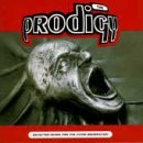 The Prodigy - Selected Mixes For The Jilted Generation - Japan By The Prodigy - Zortam Music