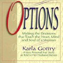 Options, Karla Gottry, 1886158118