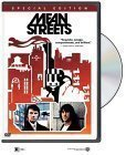Mean Streets (Special Edition) by Warner Home Video (Edition Limited Street)
