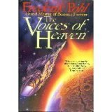 The Voices of Heaven, Frederik Pohl, 0312856431