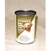 Cheap Evolve Turkey Dog Food – 12X13.2Oz