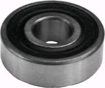 Lawn Mower Ball Bearing Replaces ARIENS 54080 ()