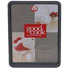 366617 13x9 Cookie Sheet Small
