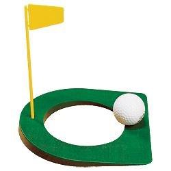Aviat Classic Golf Practice Putting Cup