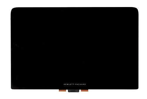 HP Pavilion 13-S128nr x360 IPS Touch LED LCD Screen Digitizer Assembly by AUO (Image #7)