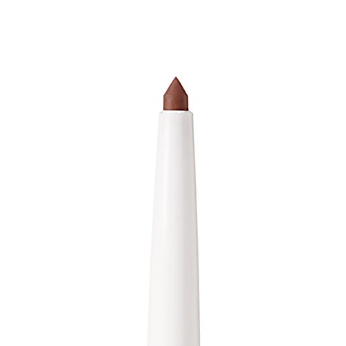 RMS Beauty Lip Liners (Nighttime Nude)