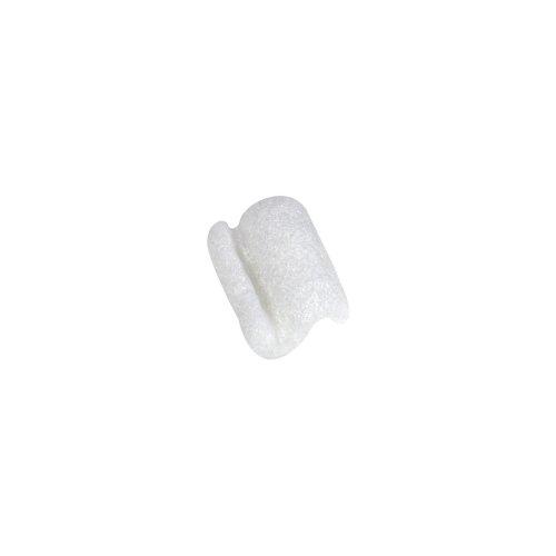 Aviditi Environmentally Friendly Loose-Fill, White, 12 Cubic Feet, White, (Pack of 1) by Aviditi