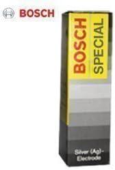 Bosch Special Spark Plug FR56