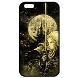 Anthony O. Lewis's Shop 2454023ZA893652684I6P iPhone 6 Plus/iPhone 6s Plus Case, Castlevania Series Hard Plastic Case for iPhone 6 Plus/iPhone 6s Plus