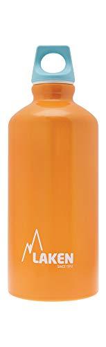 2488921-Lenzuolo-Unisex-Adulto-Futura-Alluminio-Arancio-0-75-Litri-BPA-Privo-i
