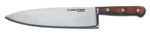Dexter Outdoors 12072 10
