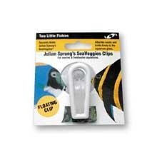 - Tlf Sea Veggie Clip Carded