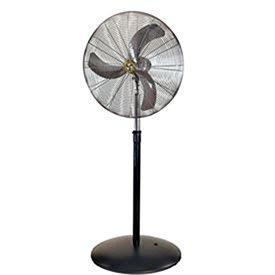 Amazon com: Airmaster Fan 20895 24