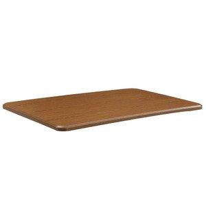 和風こたつ板/コタツ天板 105×75センチ長方形 片面仕様 メラミン化粧繊維板 B0778ML145