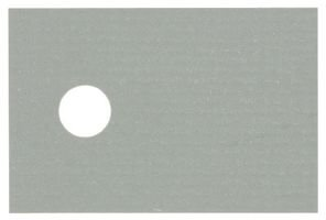 Thermal Interface Products TO-220 .007'' GRAY (1 piece)